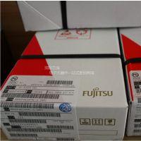 MB90F462APMC FUJITSU富士通 变频器主控 单片机 集成IC 润京电子