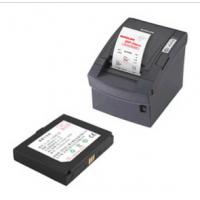 3.7V-7.4V消费电子锂电池PDA笔记本手机便携式打印机POS机