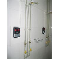 厂家供应ic卡节水控制器.ic卡淋浴计费器.ic卡开水器