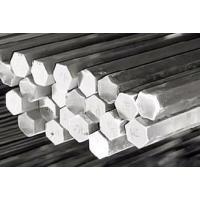 SPHE多少钱 热轧钢价格 国产进口