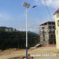 20w30w40w路灯 新农村建设路灯 LED路灯灯头 加工定制