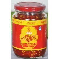【产地直销】贵州特产, 屯堡风味麻辣豆腐乳 安顺特色低价 批发