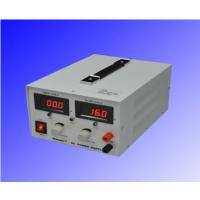 成都供应可调线性电源直流电源,继电器老化电源,继电器测试电源