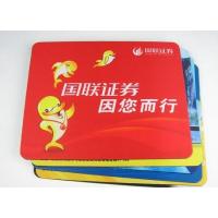 供应鼠标垫可印刷广告热转印