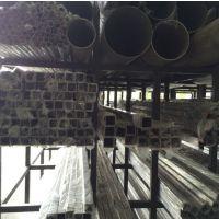 无锡佰亿德特钢管 304不绣钢工业管 品种齐全