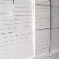 元氏挤塑板—在哪里能买到新型挤塑板