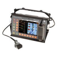 Phasor XS 相控阵超声波探伤仪 GE检测科技
