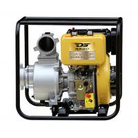 SAW20DP小型柴油自吸泵2寸