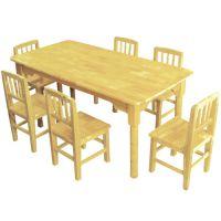 供应幼儿园桌椅批发、米奇妙课桌椅、组合滑梯价格-石家庄俊杰玩具店