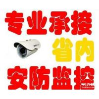 万宁安防监控,高清画质,防雷防水