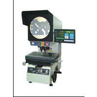 邦亿万濠高精度测量投影仪CPJ-3030A Z 立式投影机 正品销售