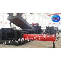 现货500吨废钢打包机,315吨废钢打包机