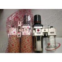 三和气动元件QWL6-01/SAM550-06D/HS210-02