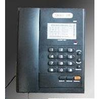 思普特 数字抗噪声防爆电话机 型号:LM61-SKHJ-1