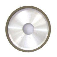 供应陶瓷结合剂金刚石系列砂轮