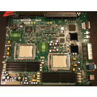 Sun 375-3467 375-3467-01 V240 2 X 1.5GHz服务器主板