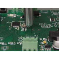 日成精密仪器(在线咨询),精密点胶阀,数码式精密点胶阀