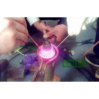 力华机械专业生产高频焊机厂家,质量100%保证