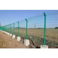 交通护栏生产、护栏、广州互通交通公司(在线咨询)