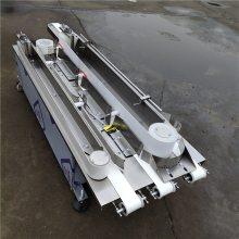 整形机 和面机 馒头机 蒸房 食品厂用设备双桥定做