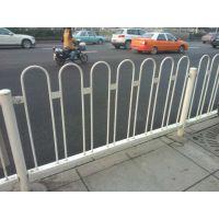 市政交通护栏 交通护栏多少钱一米 市政护栏网 道路市政护栏