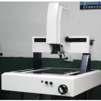 常熟塑胶件测量仪泰州金属材料二次元影像仪万维