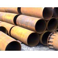西安国标卷管定做,国标卷管,柯华钢铁供(已认证)