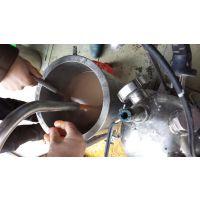 厂家直销 SGN/思峻 GMD2000海藻研磨均质机