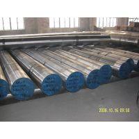 德标37MnSi5合金结构钢,低合金钢棒板材 宝钢