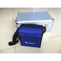 室内环境甲醛检测仪价格 WD-4160-11