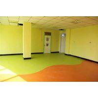江门pvc儿童地胶,牧彤人,pvc儿童地板材料的选用