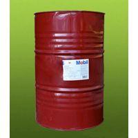 新疆壳牌润滑油、宝励、壳牌润滑油价格表