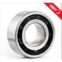 HRB/哈尔滨圆锥滚子轴承 30206轴承价格 优质国产轴承