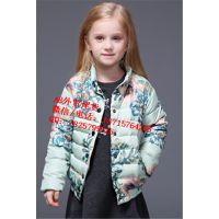 冬季童装儿童服装,东莞冬季童装儿童服装,冬季童装儿童服装批发