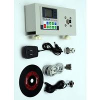 思普特 数字式扭矩测试仪 型号:LM61-387434
