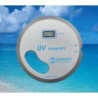 新kuhnast UV1400 UV能量计