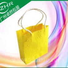 供应定做中山珠海白牛皮纸袋 佛山铜纸包装纸礼品袋 质优价廉