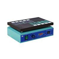 恒温加热平台 QB-2000型 电热板 温度范围 室温-70℃ JSS/金时速