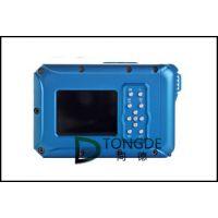 新款京晶通用型防爆数码相机型号:ZBS 1610