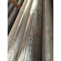 苏州无缝钢管价格,苏州Q345b无缝钢管厂家规格377*10