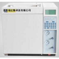 气体专用气相色谱仪生产哪里购买怎么使用价格多少生产厂家使用说明安装操作使用流程