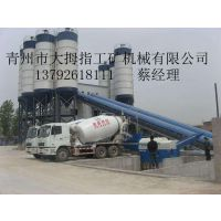供应山东省聊城市大拇指型循环水式洗石设备(喷淋,冲洗)砂石分离机厂家13792618111