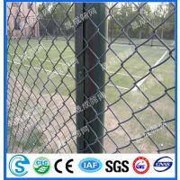 广州优质护栏网厂家 茂名篮球场防护网 湛江园林绿化防护网