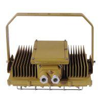 供应CCD97大功率LED防爆灯|100W▂新|CCD97LED防爆灯≦ccd97≧CCD97≦LED