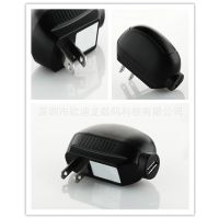 厂家直供手机充电器 USB充电头 火牛充电器 5V通用 批发