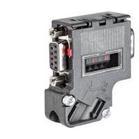 西门子400PLC电池6ES7971-0BA00