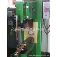 网片成型设备焊网机点焊设备钢筋焊接设备