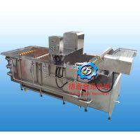洗菜机厂家供应商用洗菜机 多功能洗菜机 大型洗菜机 清洗机