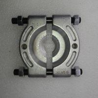 世达SATA工具 轴承拔卸器 双碟拉马 碟盘培令轴承齿轮拆卸 90658