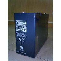 汤浅蓄电池UXL1880-2N报价